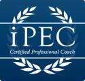 iPEC Certified Professional Coach